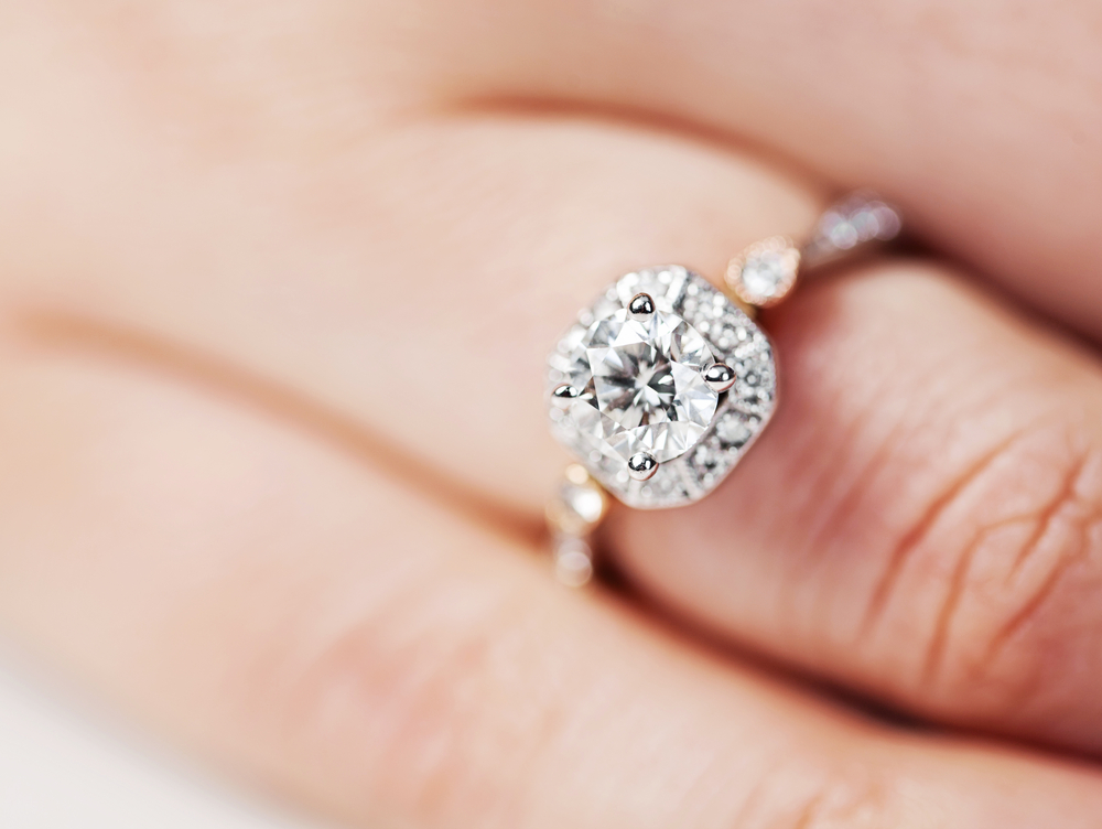 「ダイヤモンド」より硬い物質があるって本当?