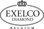 EXELCO DIAMOND BELGIUM