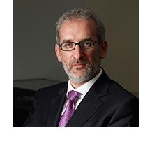 EXELCO的代表人 兼 切割專家 吉恩·保羅·托爾科夫斯基