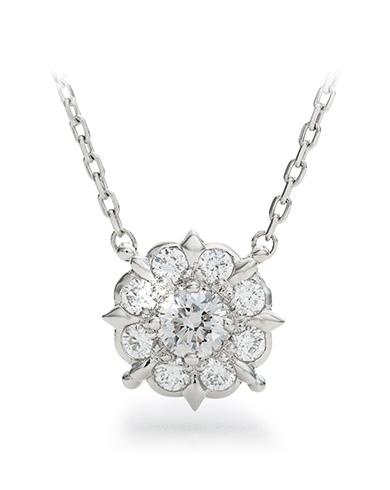 インパクトデザイン  ダイヤモンド